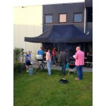 Party Tenten