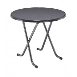 Terras tafel